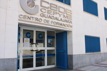 Ante los PREOCUPANTES datos del paro, desde la patronal alcarreña instan a las administraciones a intensificar las medidas económicas, laborales y fiscales para apoyar a miles de pymes, empresas y autónomos de Guadalajara