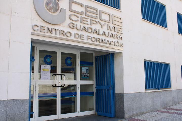 CEOE-CEPYME Guadalajara se pone en contacto con los ayuntamientos para coordinar las ayudas a las pymes y autónomos de la provincia