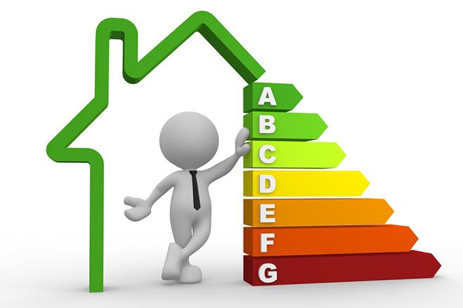 ¿Por qué invertir en Rehabilitación Energética?