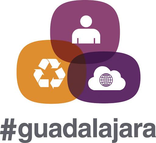 CESPA recurrirá la decisión de la Junta de Castilla la Mancha en caso de que no autorice el proyecto de vertedero en Guadalajara