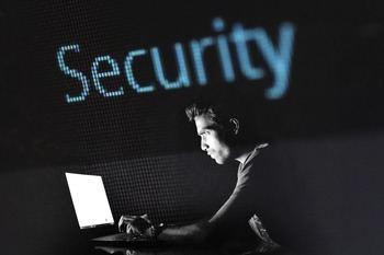 Entre mayo y agosto se registraron más de 25.000 ciberataques en Castilla-La Mancha, el 15% en Guadalajara