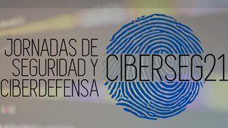 La ciberinteligencia, la comisión de ciberdelitos o la figura del perito informático forense, temas centrales de 'CIBERSEG21'
