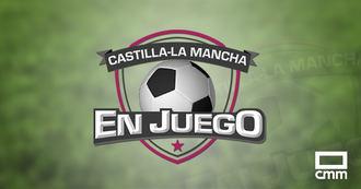"""Radio Castilla La Mancha viajará este jueves a Guadalajara para realizar en directo """"CASTILLA-LA MANCHA EN JUEGO"""""""