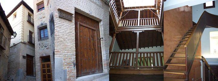 El COACM pide a las administraciones que no se menosprecie el proyecto arquitectónico