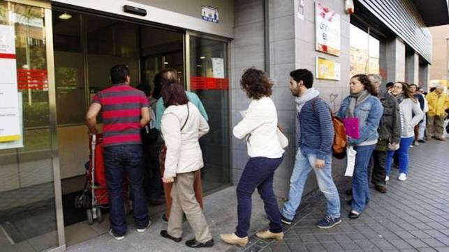900.000 españoles afectados por un ERTE aún NO han cobrado su prestación, el triple de lo reconocido por el Gobierno de Sánchez e Iglesias
