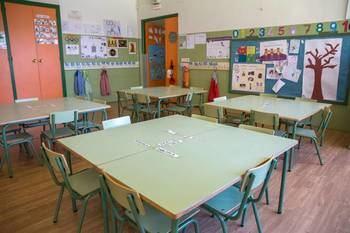 Castilla-La Mancha suspende las clases desde este viernes y cierra los centros de mayores