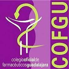 Nota informativa y aclaratoria del Colegio de Farmacéuticos de Guadalajara sobre el precio de las máscarillas y geles por el coronavirus