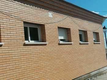 El PP de Trijueque denuncia deficiencias en la planificación del curso escolar en la localidad