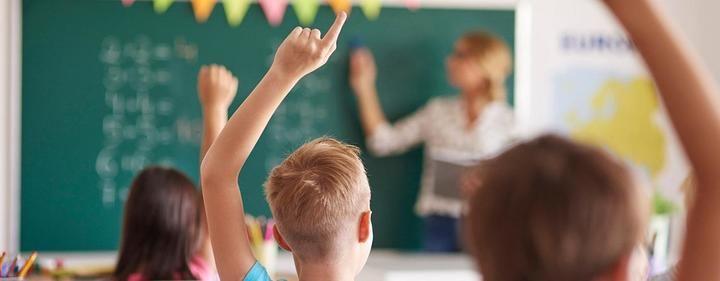 UGT Guadalajara reclama responsabilidad en las medidas a tomar por Educación ante el inicio del próximo curso escolar para evitar contagios