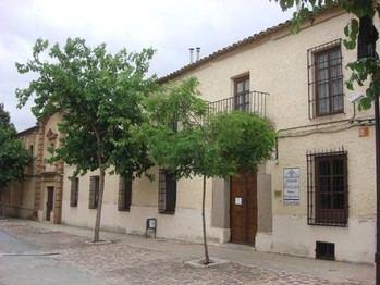 Gracias al sindicato STE-CLM se destapa un comedor en situación irregular en Ciudad Real