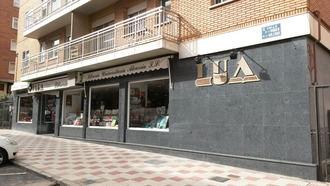 Ya se conocen los 12 domingos y festivos de apertura de los comercios en Castilla La Mancha para el año 2020