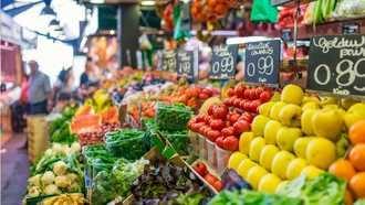 Las ventas del comercio minorista caen en el mes de enero un 10,9%...por el Coronavirus