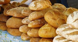 Multado por incumplir las restricciones del estado de alarma al ir de Guadalajara a Madrid...¡a por una barra de pan!