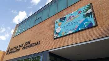La Banda de Música de la Diputación de Guadalajara ofrece tres conciertos este mes de julio
