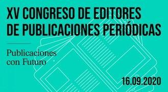 El XV Congreso Nacional de Editores estrena formato virtual