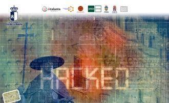 Este fin de semana se celebra el VI Congreso de Seguridad Informática de Guadalajara