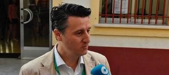 CONTIGO pide a la Junta de Page crear un servicio de Fisioterapia a domicilio para menores con patologías neurológicas y alteraciones psicomotrices