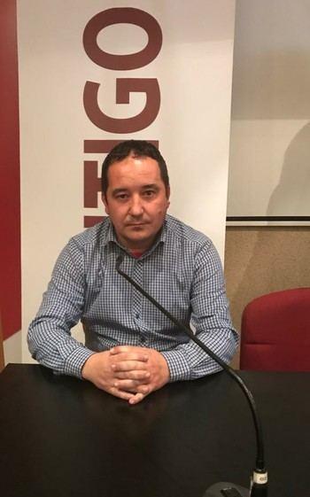 Denuncian que el gobierno Local de Torrejón del Rey 'aprovecha' un fallo informático durante el pleno para privar la participación de CONTIGO