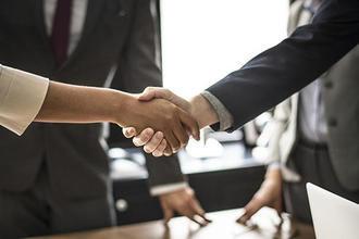 Las empresas de Castilla-La Mancha pueden solicitar todavía y hasta el 31 de octubre las ayudas para la contratación de jóvenes de entre 16 y 30 años