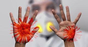 Nuevo repunte de contagiados este miércoles en Guadalajara, 50 personas infectadas en las últimas 24 horas que eleva a 2.056 los contaminados y 1 nueva defunción por coronavirus siendo ya 228 los fallecidos