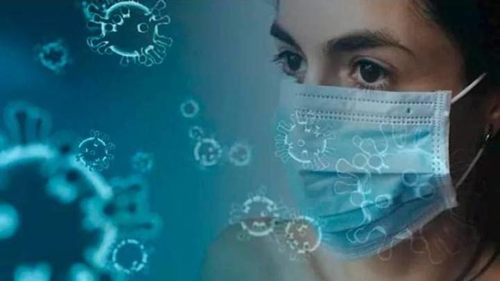 De los 397 casos detectados de Coronavirus este viernes en CLM, 55 son de Guadalajara