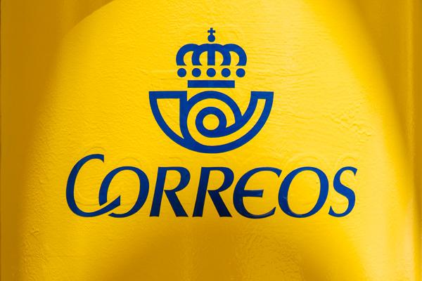 Comunicado de Correos que 'garantiza la calidad de su servicio y desmiente las acusaciones sindicales'