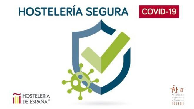 Sanidad adopta medidas especiales para la ciudad de Toledo para frenar la expansión del coronavirus