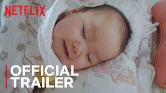 Netflix estrena en septiembre el documental 'Criogenización: Vivir dos veces'