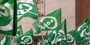 CSIF anuncia movilizaciones si la Junta de Page no refuerza el sistema sanitario de la región