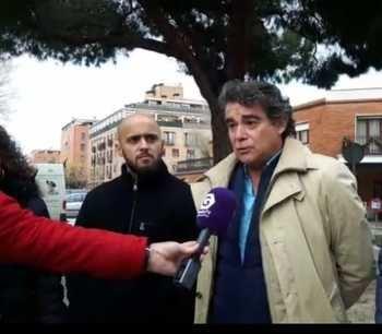 Ciudadanos Azuqueca indignado por la decisión del equipo de Gobierno de convocar un pleno en el mismo día