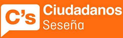 """CRISIS DE CIUDADANOS EN CLM : Dos ediles de Cs en el Ayuntamiento de Seseña se dan de baja del Grupo por discrepancias : Sentimos que nos han tomado el pelo"""""""