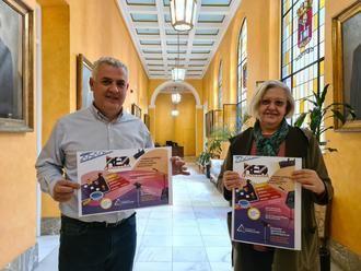 El catálogo 'La Red Cultural de Guadalajara' recibe 157 solicitudes