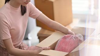 Derecho de desistimiento: ¿qué es y cuando aplica a los consumidores?