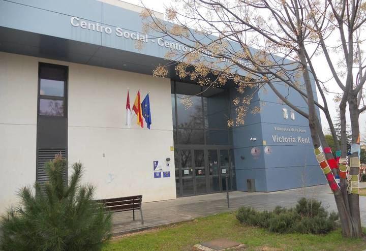 El Ayuntamiento de Villanueva de la Torre acometerá una desinfección extraordinaria de los edificios municipales por el coronavirus