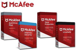 Detenido en España John Mcafee, creador del famoso antivirus, buscado por EE UU por un delito de estafa