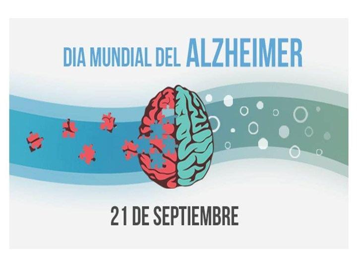 Dos de cada tres cuidadores de personas con alzhéimer creen que la enfermedad avanzó más rápido durante la pandemia