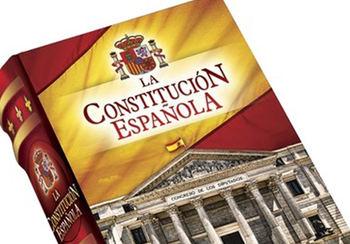 El 65% de los españoles cree que la Constitución del 78 sigue siendo válida