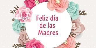 Cielos despejados este domingo Día de la Madre en Guadalajara donde el mercurio llegará a los 28ºC