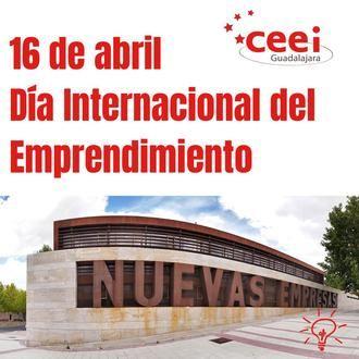 La provincia de Guadalajara se afianza como referente del emprendimiento y la innovación de la mano del CEEI alcarreño