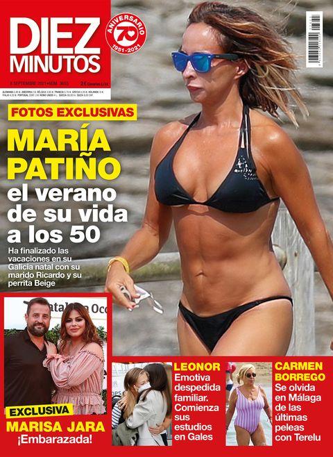 """DIEZ MINUTOS """"Veo cómo cantas': Así es el nuevo concurso de Antena 3 presentado por Manel Fuentes"""