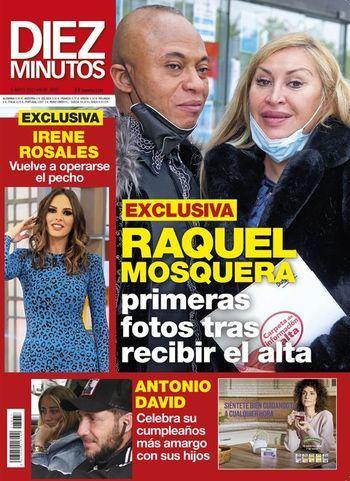 """DIEZ MINUTOS Mario Casas y Pablo Motos se pican en 'El Hormiguero' : """"¿Tú eres tonto?"""""""