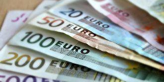 PÉSIMO DATO : El PIB de CLM caerá un 9% en 2020, según el BBVA