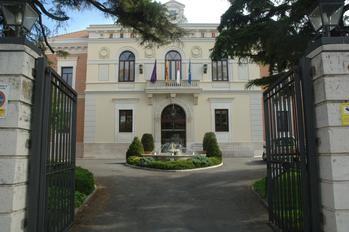 Orden del Día del Pleno ordinario de la Diputación de Guadalajara del viernes, 19 de febrero de 2021, a las a las 10:00 horas
