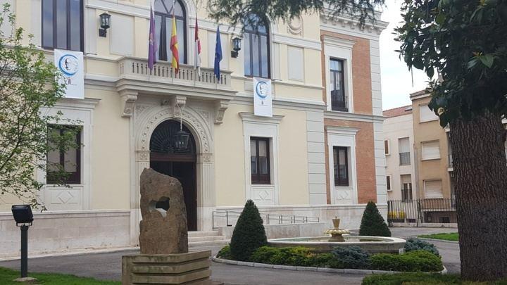 La Diputación de Guadalajara ayuda a la consolidación del empleo y el autoempleo en pequeños municipios