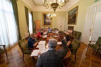 La Diputación de Guadalajara destina 200.000 euros al proyecto 'Impulsa Guadalajara'