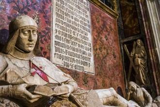 LETRAS SEGUNTINAS : Sigüenza, ciudad medieval y renacentista