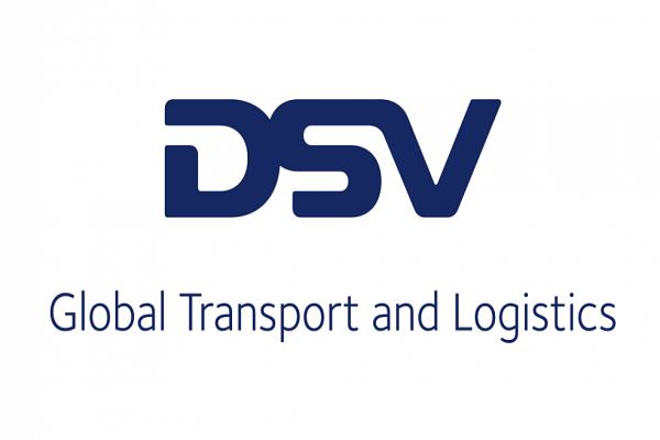 La empresa DSV Solutions anuncia la apertura de un Centro Logístico de 50.000 metros cuadrados en Cabanillas