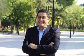El Brexit y Guadalajara