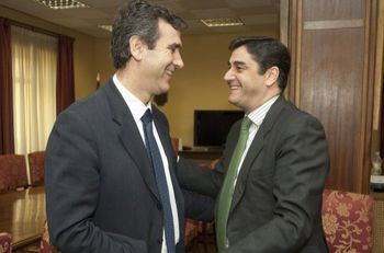 """El Partido Popular de Guadalajara presenta una candidatura """"sólida, con experiencia y capacidad de gestión contrastada"""" para las próximas elecciones del 10N"""
