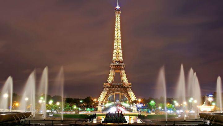 Decapitan en París a un profesor que mostró una caricatura de Mahoma en clase
